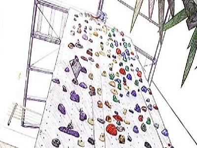 05-Kletterwand_1