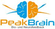 Peak Brain Hannover